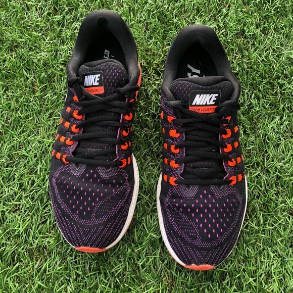 b148f49d2fc12 ... men s Nike Air Zoom Vomero 11. M 5aea734ea6e3ea42961bf26f